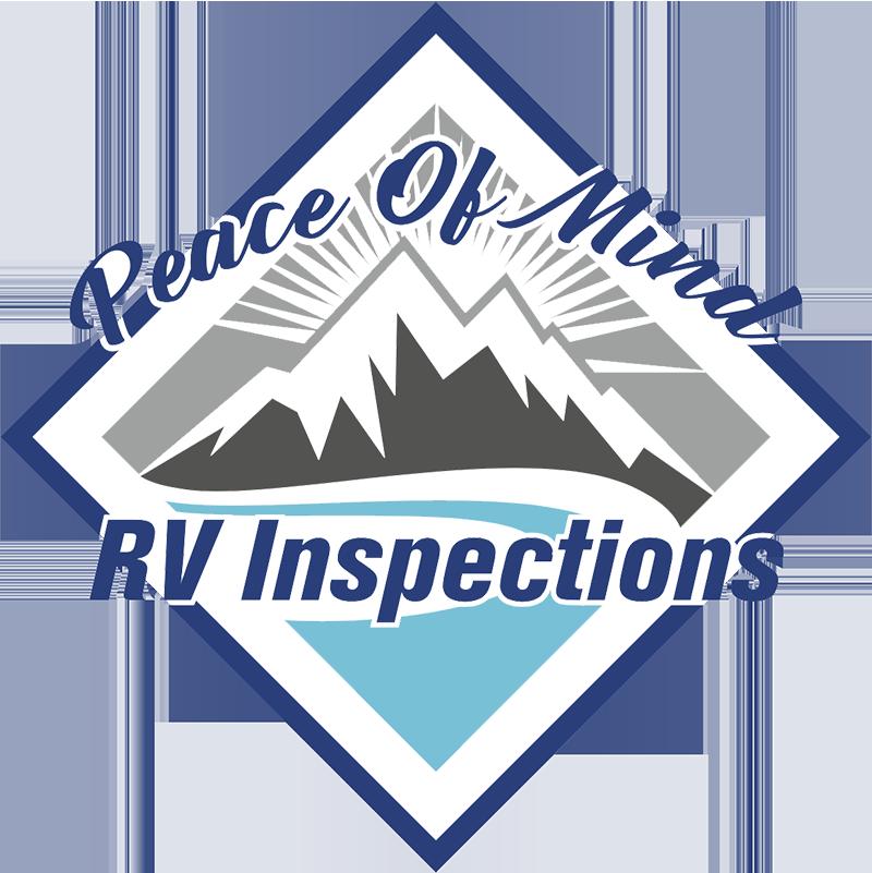 Peace of Mind RV Inspection LLC